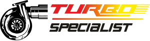 Turbos Specialist Ltd. UK